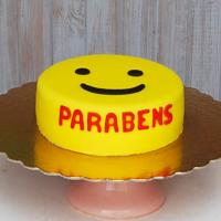 bolo-smiley-parabens