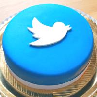 Bolo-Twitter