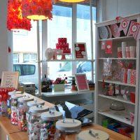Emprego Cake Design Lisboa : Marie Gateaux Bolos de Aniversario Bolos Decorados Bolos ...