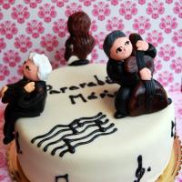 bolo-orquestra
