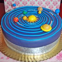 bolo-planetas